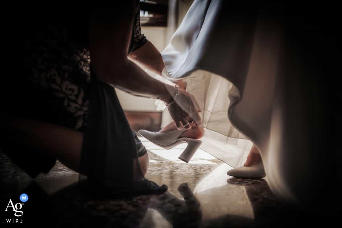 fotografia per matrimoni Vicenza