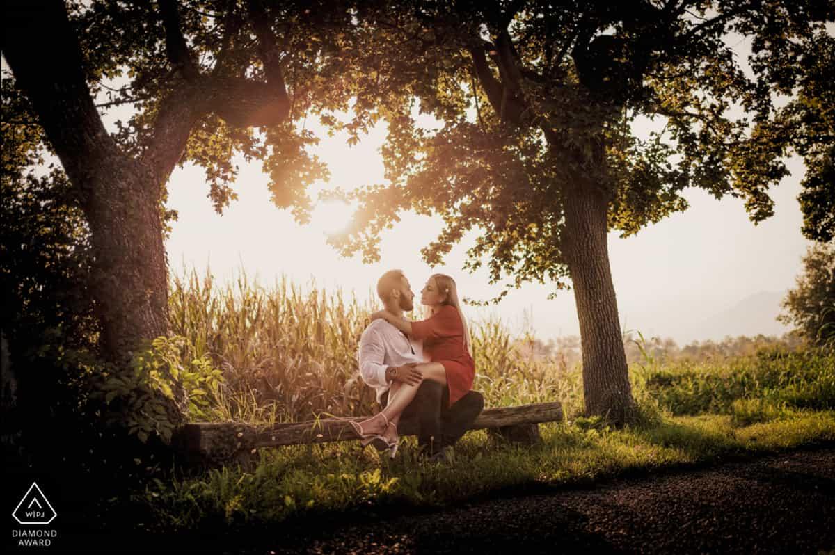 fotografo fidanzati vicenza