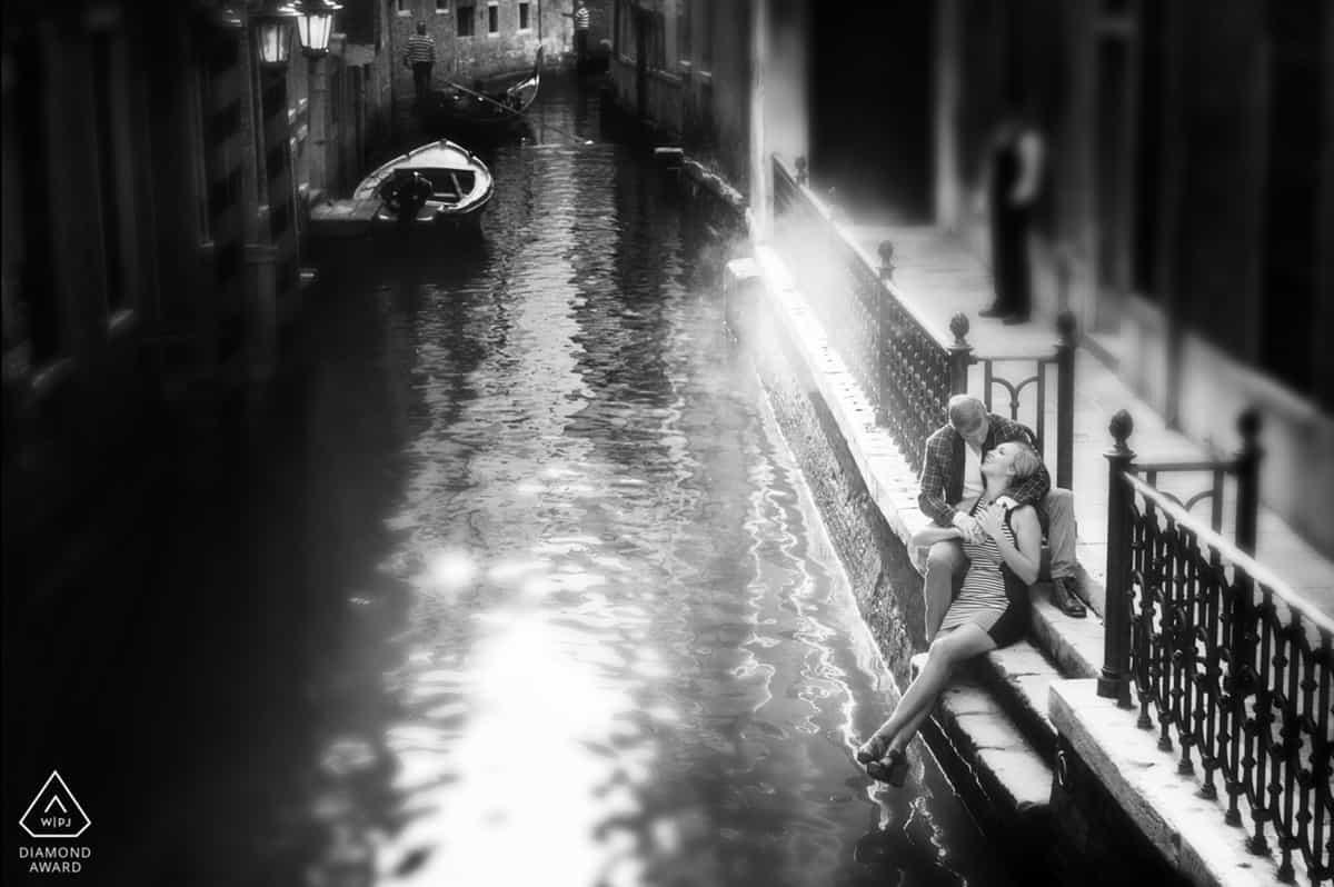 fotografo pre matrimonio Venezia _ Luca Fabbian