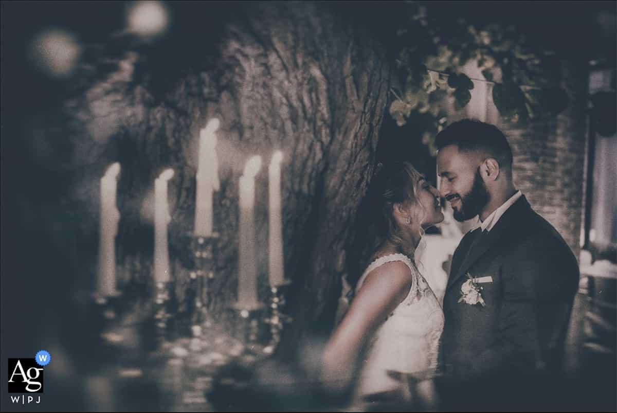 fotografo matrimonio vicenza premiato