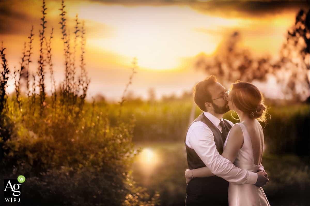 fotografia matrimonio vicenza