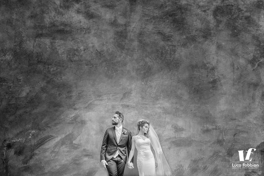 fotografo per matrimoni Vicenza