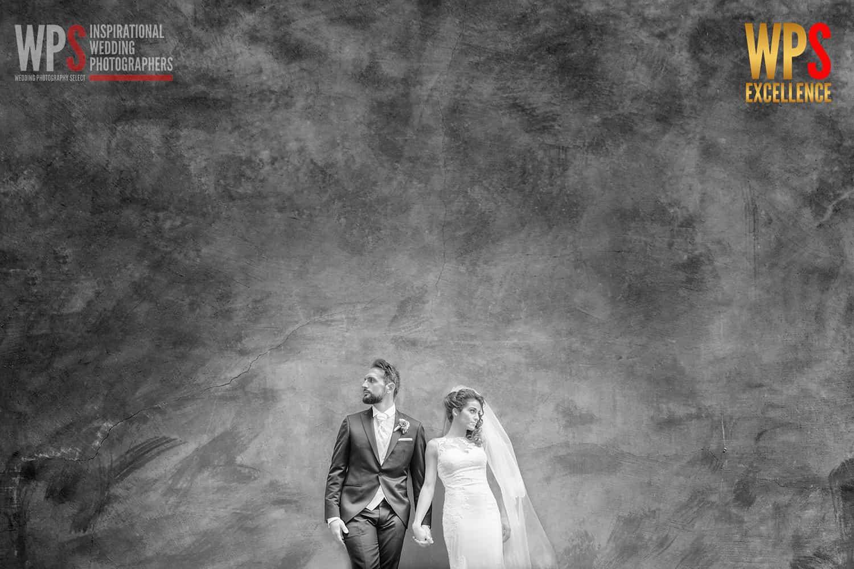 foto premiata di fotografo matrimonio Verona