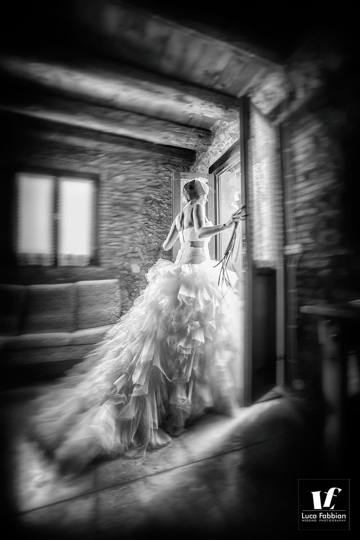 fotografo di matrimonio Vicenza