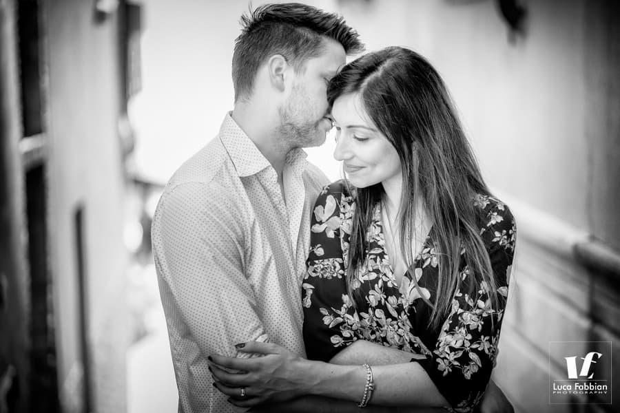 fotografo pre matrimonio provincia Verona