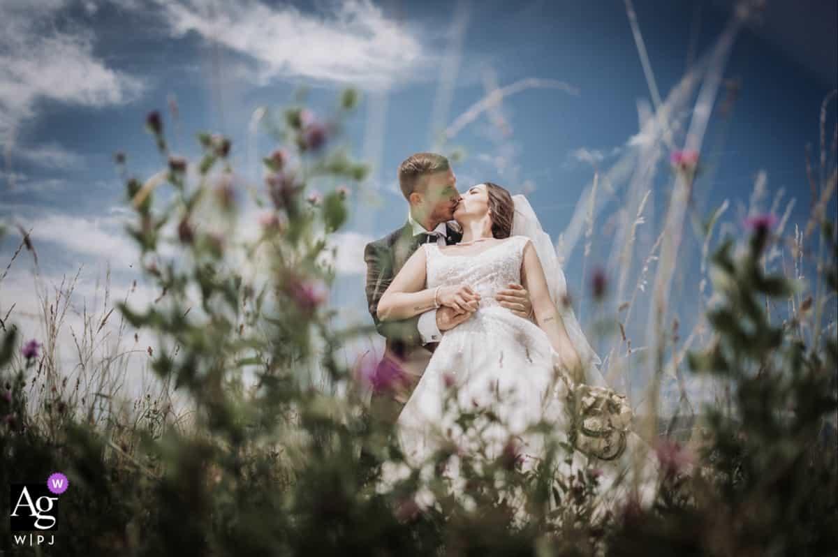 premio fotografia di matrimonio Schio - Vicenza