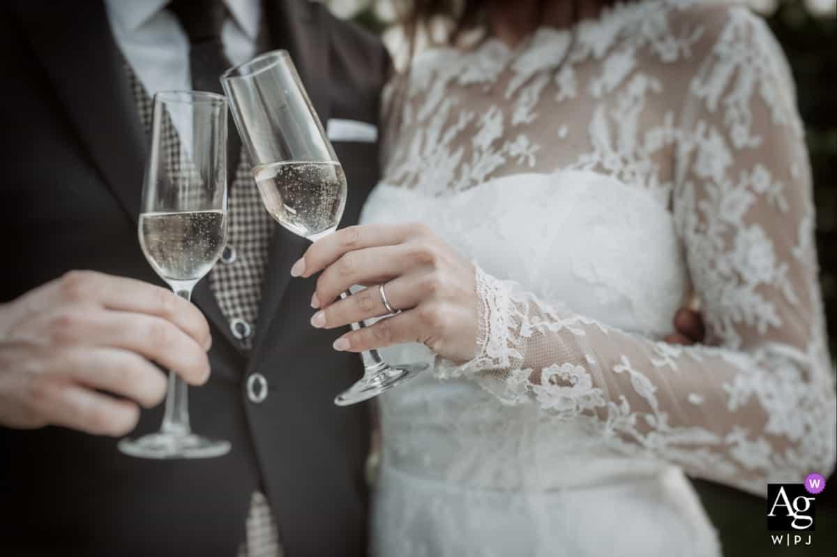 premio fotografia di matrimonio Verona