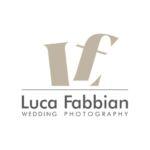 fabbianphotography